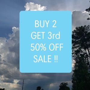 Sale!!!